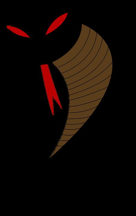 viper-152555_960_720