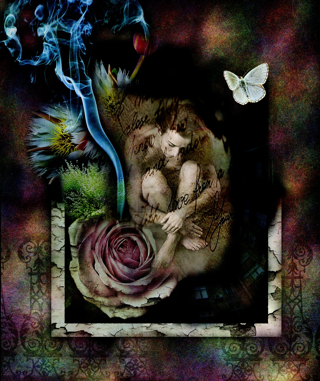 love-2634341_1280
